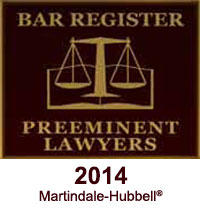 MH_barregister_icon_2014